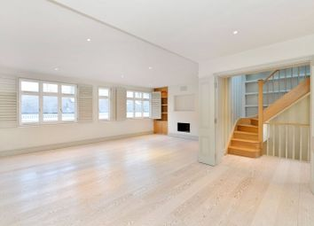Thumbnail 3 bed property to rent in Roland Way, South Kensington