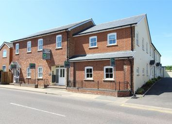 Thumbnail 1 bed flat for sale in Forest View, 35 High Street, Sandridge, St Albans, Hertfordshire