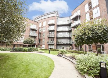 Thumbnail 2 bedroom flat to rent in The Heart, Walton-On-Thames
