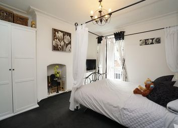 4 bed detached house for sale in Chantrey Road, Woodseats, Sheffield S8