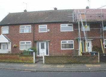 3 bed terraced house for sale in The Marian Way, Bootle L30