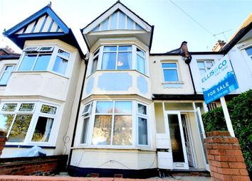 Thumbnail 1 bed flat for sale in Colbeck Road, Harrow