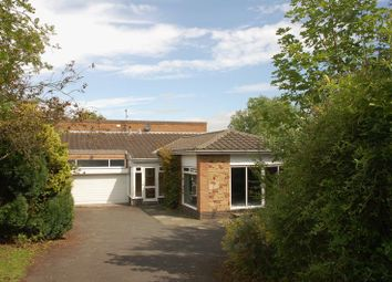 Thumbnail 6 bedroom detached house to rent in Edge Hill, Ponteland, Newcastle Upon Tyne