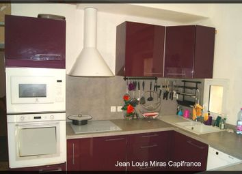 Thumbnail 3 bed property for sale in Languedoc-Roussillon, Hérault, Espondeilhan