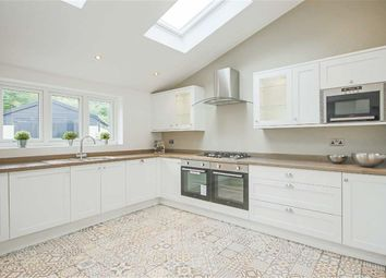 Thumbnail 4 bed terraced house for sale in Thorn House, Water, Rossendale