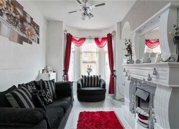 Thumbnail 4 bed terraced house for sale in Wyndham Street, Belfast, County Antrim