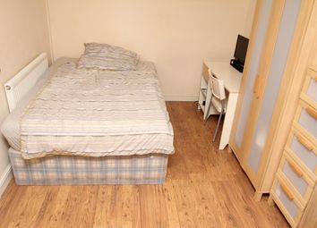 Thumbnail 4 bed property to rent in Raymond Terrace, Treforest, Pontypridd