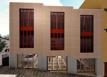Thumbnail Town house for sale in Puerto De Andratx, Andratx, Spain