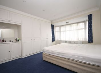 Thumbnail Room to rent in Woodcock Hill, Kenton