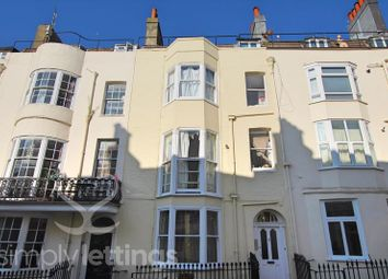Thumbnail Studio to rent in Devonshire Place, Brighton