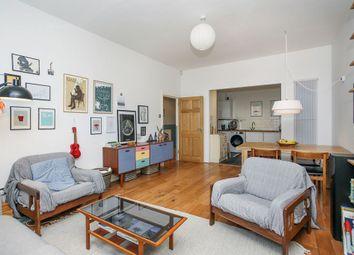 Thumbnail 3 bed flat for sale in 38 Joppa Road, Joppa, Edinburgh