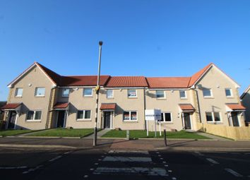 Thumbnail 3 bed property for sale in Memorial Park, Station Road, Cardenden