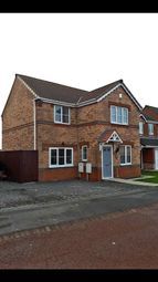 Thumbnail 3 bedroom detached house for sale in Talbot Mews, Eston, Middlesbrough