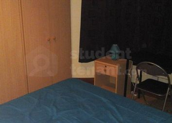 Thumbnail Room to rent in Princes Road, Middlesbrough, Middlesbrough