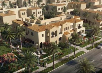 Thumbnail 2 bed town house for sale in Amaranta, Villanova, Dubai Land, Dubai