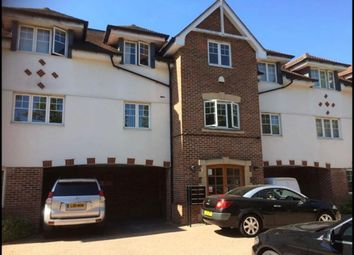 Thumbnail Room to rent in 15, Grovelands Road, Purley
