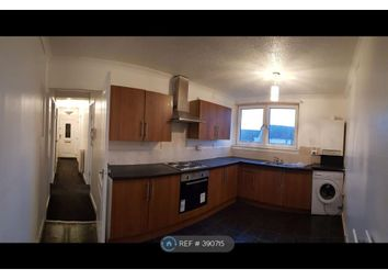 Thumbnail 2 bed flat to rent in Kippen Street, Airdrie