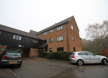 Thumbnail Studio to rent in Gilman Road, Norwich