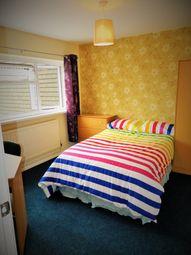 4 bed property to rent in Oak Ridge, Sketty, Swansea SA2