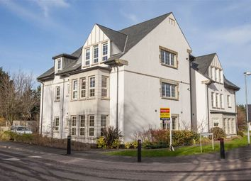Thumbnail 3 bed flat for sale in 4, Ardnavalley Avenue, Newtownards