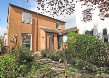 Thumbnail 3 bed semi-detached house for sale in Pound Close, Topsham, Exeter