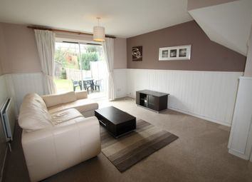 Thumbnail 2 bedroom terraced house to rent in Roundlyn Gardens, St. Mary Cray, Orpington
