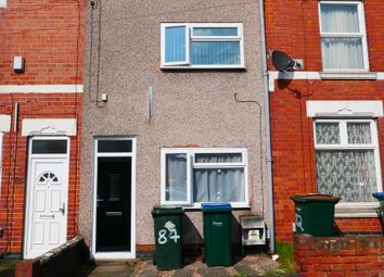 1 bed property to rent in Northfield Road, Coventry CV1