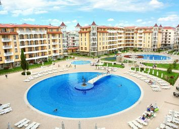 Thumbnail 1 bed apartment for sale in Royal Sun, Sunny Beach, Bulgaria
