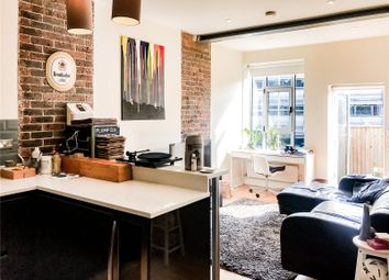 Thumbnail 1 bed flat for sale in Boltro Road, Haywards Heath