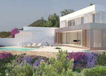 Thumbnail 5 bed villa for sale in Cala Salada, Balearic Islands, Spain