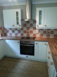 Thumbnail 3 bed property to rent in Donegal Close, Caversham, Reading, Berkshire