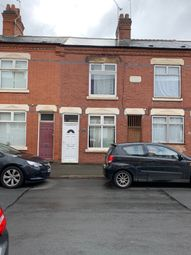 2 bed terraced house to rent in Willow Brook Road, Leicester LE5