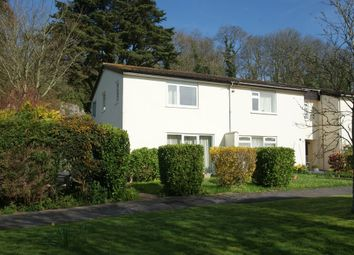 Thumbnail 3 bed end terrace house for sale in Marldon Grove, Marldon, Paignton