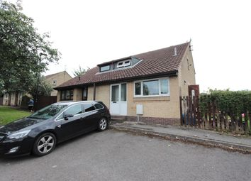 Thumbnail 3 bed terraced house for sale in Magpie Grove, Sheffield, Sheffield