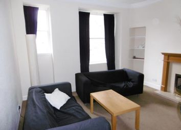 Thumbnail 2 bed flat to rent in Howden Street, Edinburgh