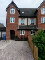 Thumbnail 1 bed property to rent in Lytham Close, Great Sankey, Warrington