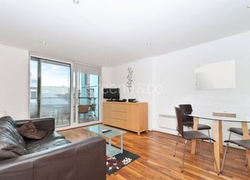 Thumbnail 2 bed property to rent in Cannon Court, 5 Brewhouse Yard, Clerkenwell