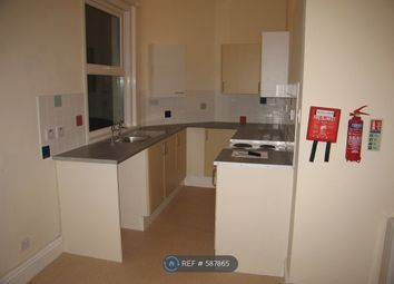 Thumbnail 2 bedroom flat to rent in Coniston Court, Millom