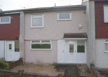 Thumbnail 3 bedroom terraced house to rent in Ash Avenue Greenhills East Kilbride, East Kilbride