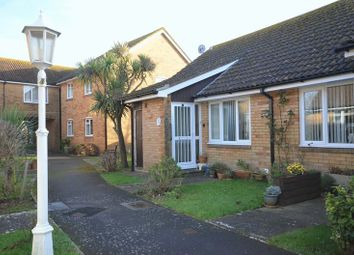 Thumbnail 2 bed property for sale in Poundsgate Close, Brixham