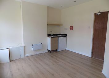 Thumbnail Room to rent in Enville Street, Stourbridge, Stourbridge
