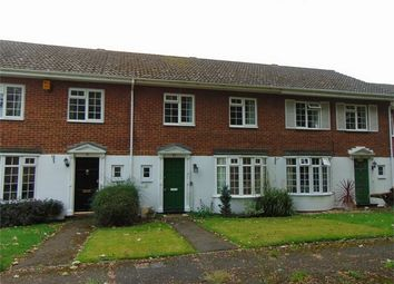 Thumbnail 3 bed terraced house to rent in Coley Avenue, Reading, Berkshire