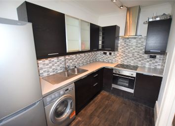 Thumbnail 1 bedroom flat to rent in Selhurst Road, London