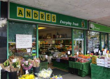 Thumbnail Retail premises for sale in 25 Market Place, Nottingham