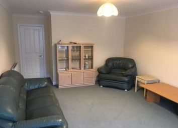 Thumbnail 2 bed flat to rent in Albury Gardens, Aberdeen