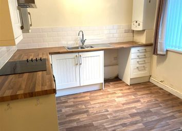 1 bed property to rent in Victoria Street, Dowlais, Merthyr Tydfil CF48