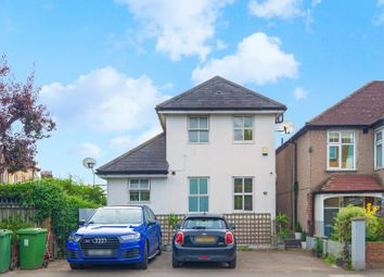 Thumbnail Link-detached house to rent in Worple Road, London