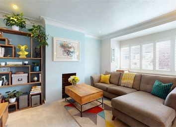 2 bed maisonette for sale in Hexham Gardens, Isleworth, Middlesex TW7