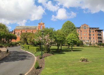 Thumbnail 2 bedroom flat to rent in Chasewood Park, Sudbury Hill, Harrow-On-The-Hill, Harrow