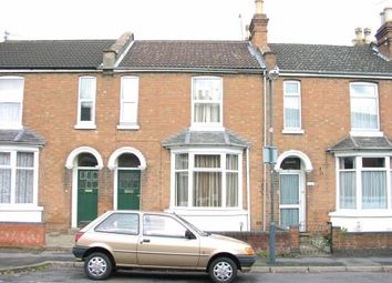 Thumbnail 5 bed terraced house to rent in Aylesford Street, Leamington Spa